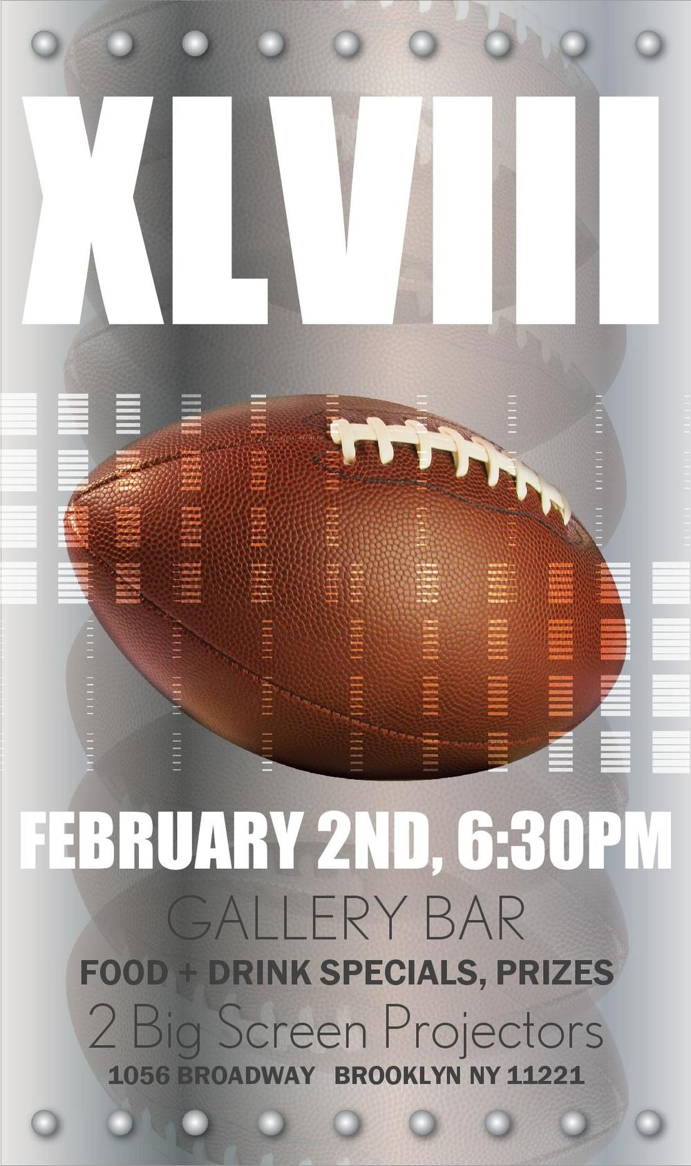 Super Bowl Flyer.jpg
