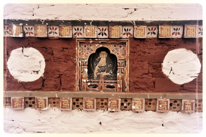 buddha in wall.JPG