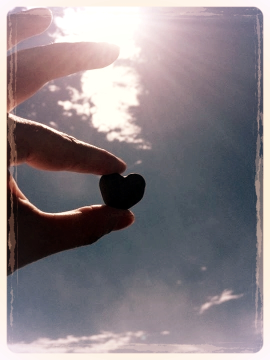 Heart rock pic.jpg