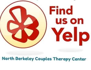 FInd North Berkeley Couples Therapy Center on Yelp to read more reviews.