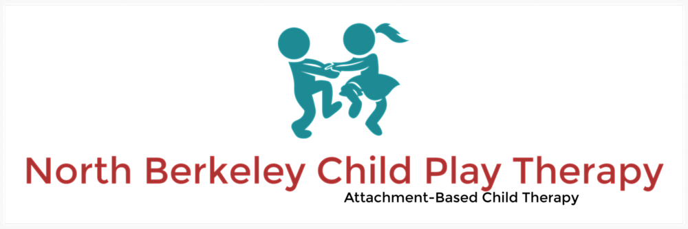 North Berkeley San Francisco East Bay Child Play Therapy and child psychologist