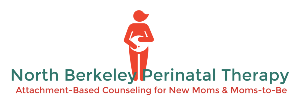 - Attachment-Based East Bay Perinatal, Postnatal and Parenting Counseling can help you with this important life change.