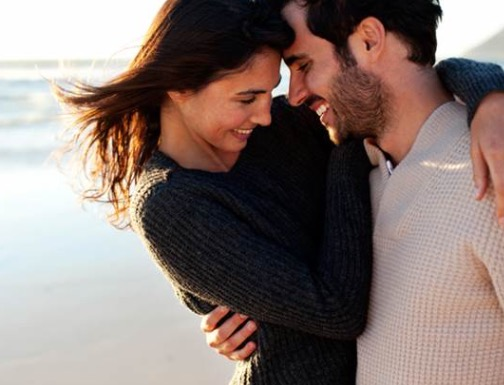Working with a trained couples therapist matters: - Couples have particular needs that differ from individuals in therapy and whether single or partnered, therapy can help you to deepen your relationships. All of our therapists have specialized training in treating relationship and sex related issues.