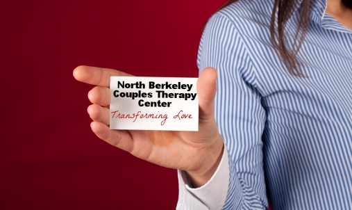 San Francisco Bay Area Marriage Counseling, Couples Therapy, relationship skills, Premarital Counseling at North Berkeley Couples Therapy Center