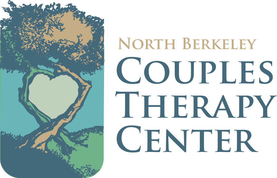 Marriage Counseling in San Francisco& East Bay | Couples Therapy Center Berkeley, Oakland & San Francisco