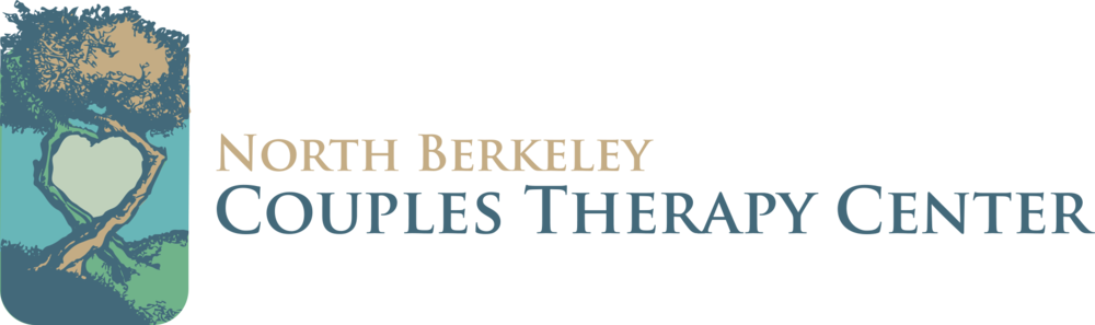 Transforming Relationships, Deepening Intimacy & Connection for couples all over the San Francisco Bay, East Bay and North Bay.