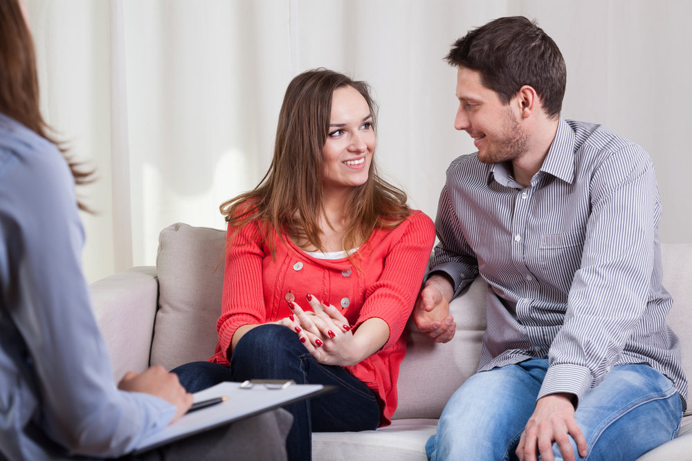 Sign up now for our Streamlined Premarital Counseling Package or Private Day Long Intensives - Prepare for your life together with North Berkeley Couples Therapy Center's unique and individually tailored premarital counseling program.