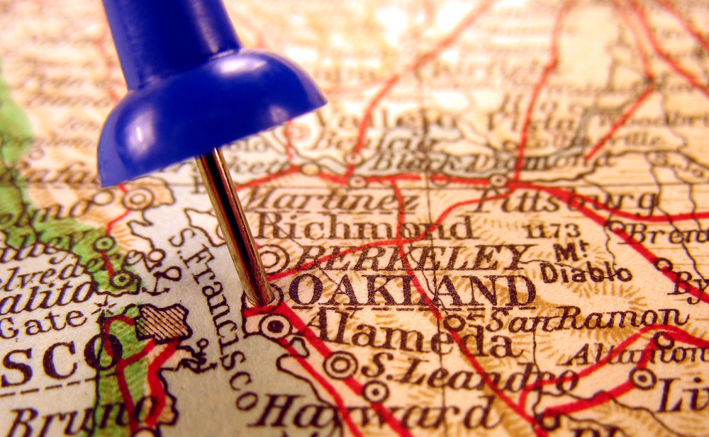 WE ARE HERE FOR YOU... - OVER 35 CONVENIENT SAN FRANCISCO BAY AREA SEX THERAPY & COUPLES COUNSELING LOCATIONS