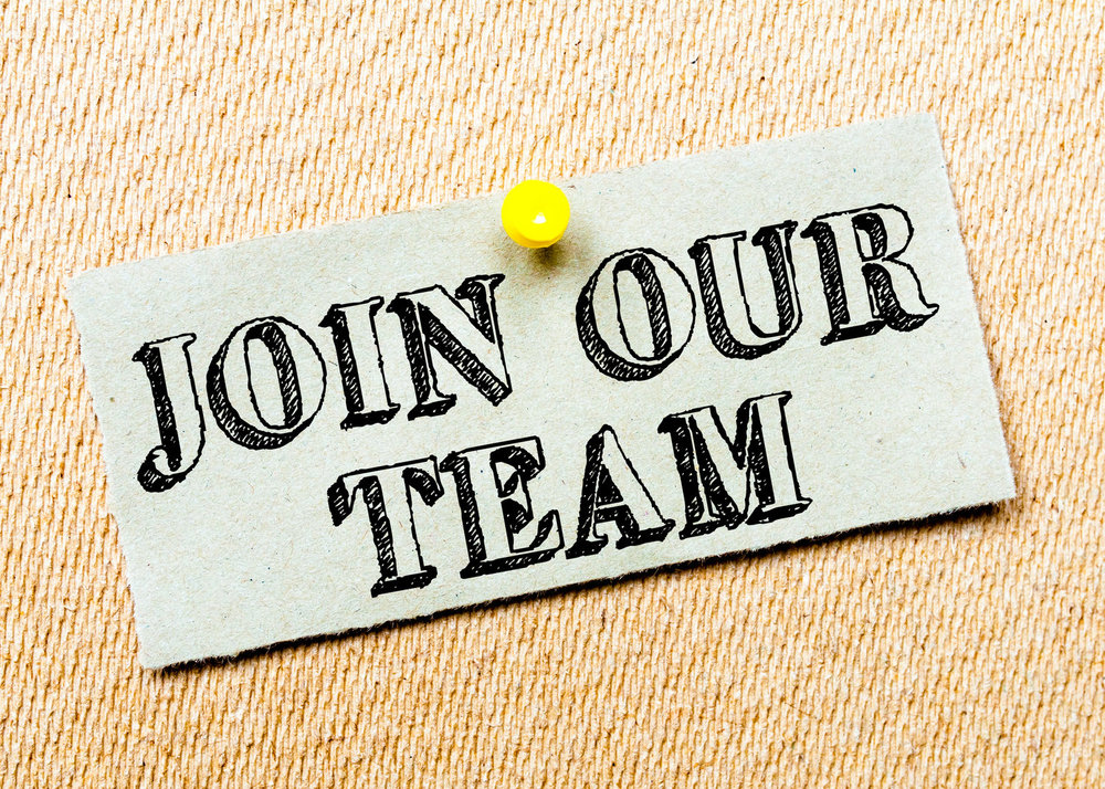 Napa Valley & North Bay Therapists: Join Our Team!  - We currently seeking to hire skilled independent contractors to join our fabulous team of Couples and Marriage Counselors, Sex Therapists, Sexual Empowerment Coaches, Clinical Sexologists, Relationship Coaches, Holistic Healers & Trauma-Informed Body Workers. We are committed to diversity and consideration of all applicants for the position(s). We encourage POC & LGBTQIA+ applicants of diverse backgrounds to apply.