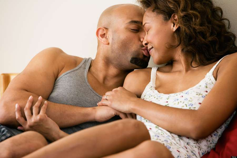 Intimacy - is emotional & physical openness. Our East Bay Couples & Sex Therapists can help you cultivate deeper intimacy.