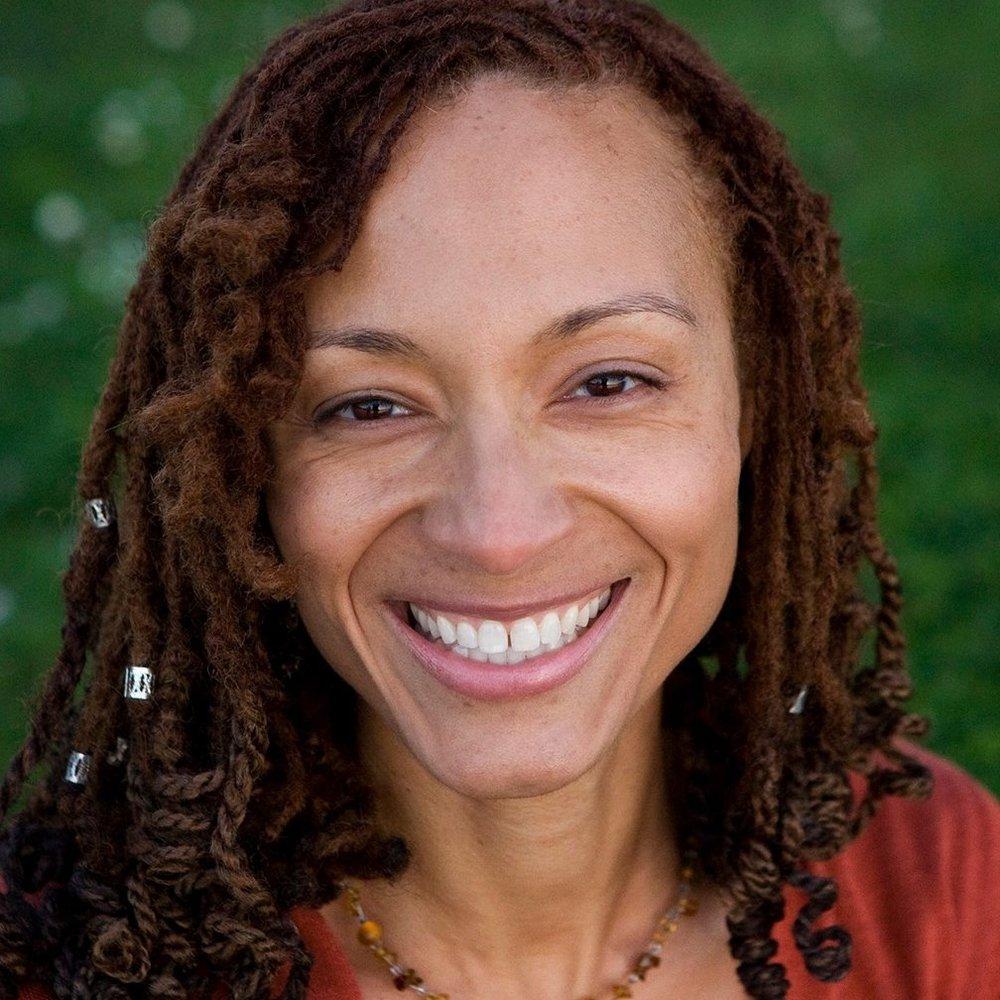 Victoria King, MFT - San Francisco Couples & Sex TherapistFacilitator of Relationship Workshop