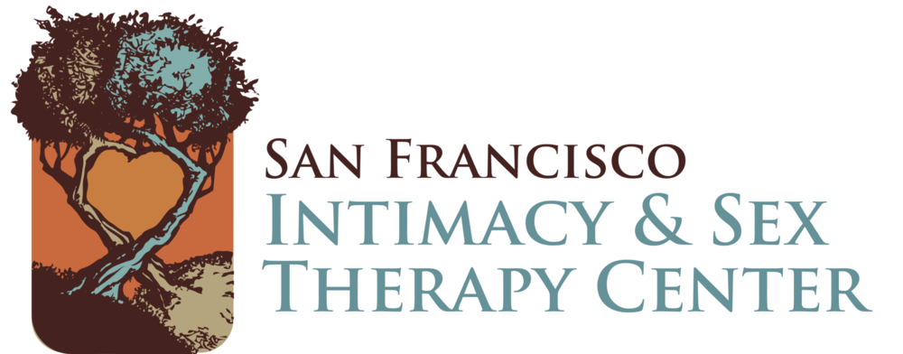 SF Couples Therapists'Locations & Specialties -