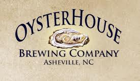 Oyster House Brewing Company
