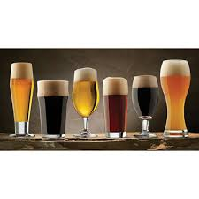 beer glassware assortment.jpg