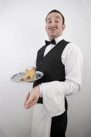 BREW-ed snooty waiter.jpg