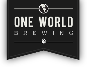 One World Brewing Company