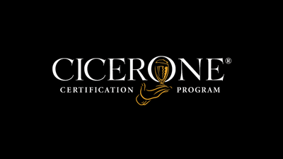 cicerone-certification-program-logo-e1438025679469.png
