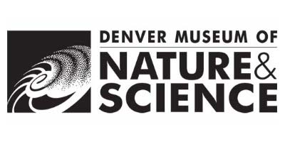 denver-museum-of-nature-and-science.jpg