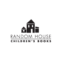 Random_House_Children_s_Books-logo-CE0BCBB5E8-seeklogo.com.jpg