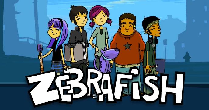 Zebrafish-Title.png