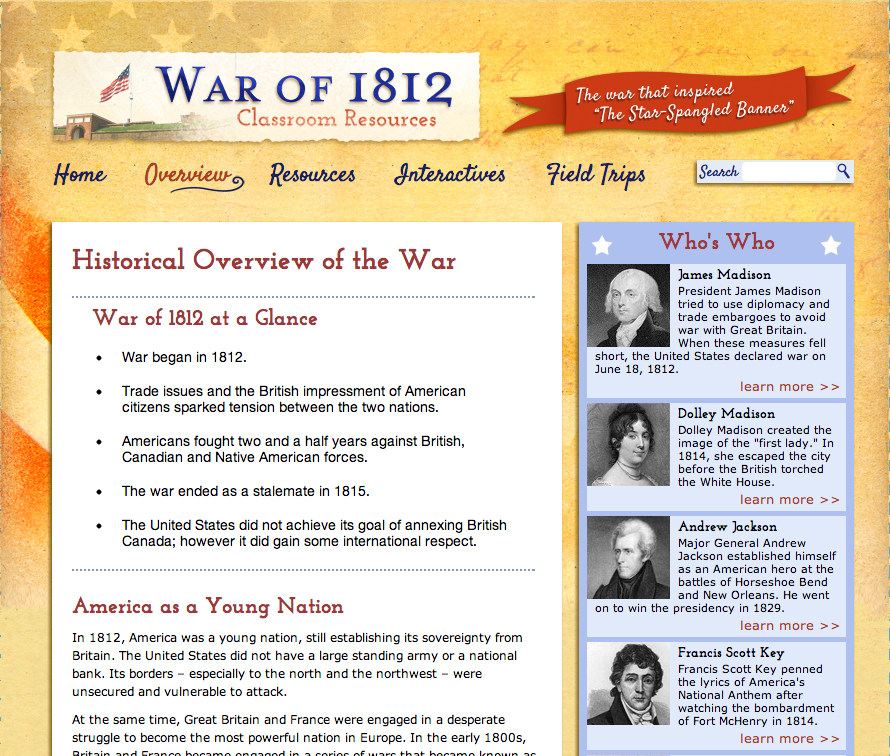 war1812_overview.jpg