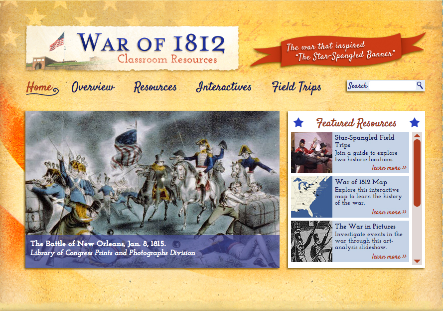 war1812_home1_thumb.jpg