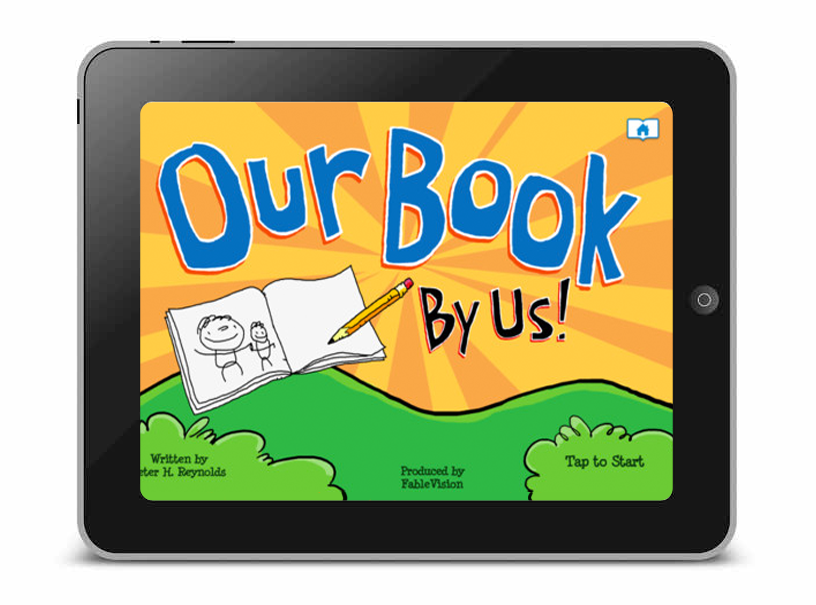 ourbooks_app_ipad
