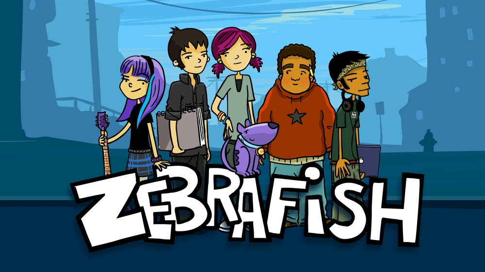 Zebrafish_TitleCard_300dpi