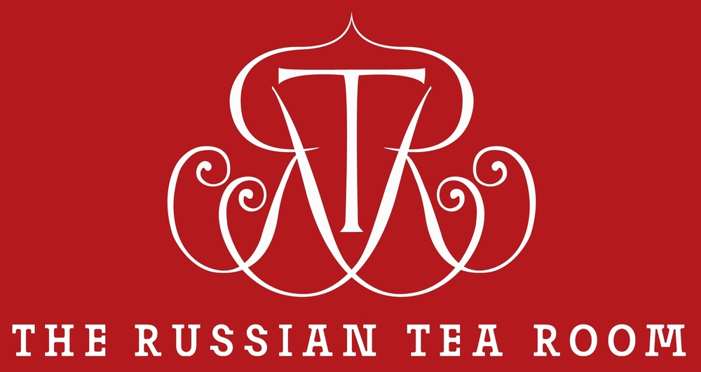 Russian-Tea-Room