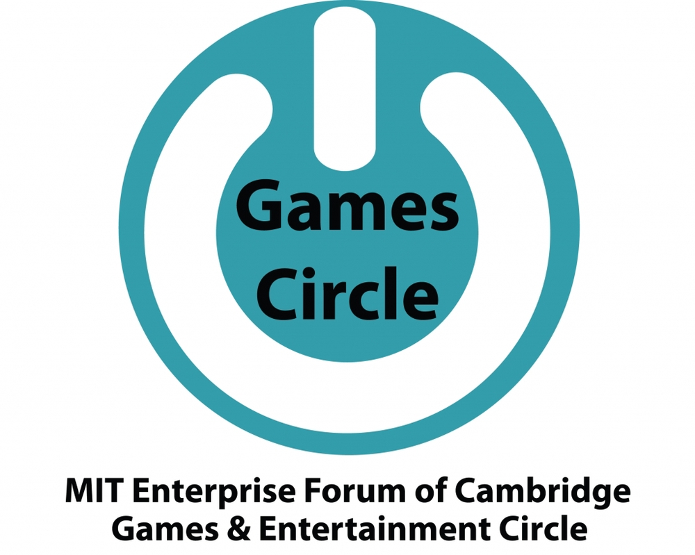 Games-Circle-Logo-Vertical-1024x818 (1)
