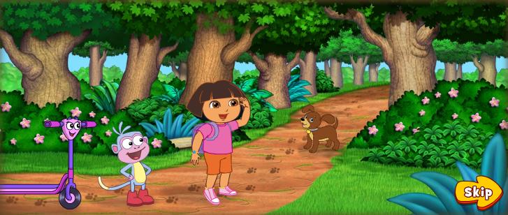 Dora2.png