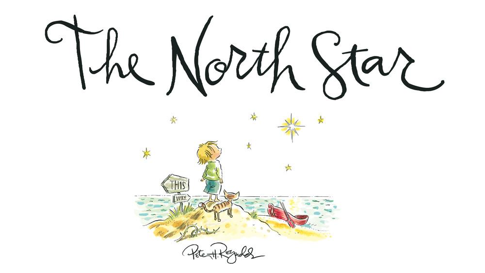 NorthStar_FrontCover.jpg