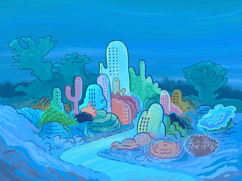 coralcity_artwork.png