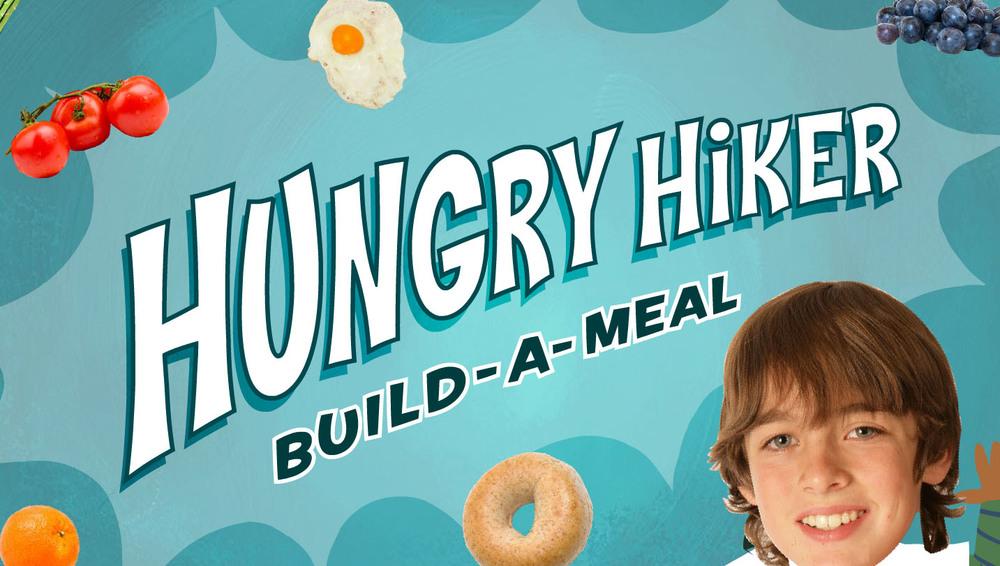 HungryHiker4.jpg