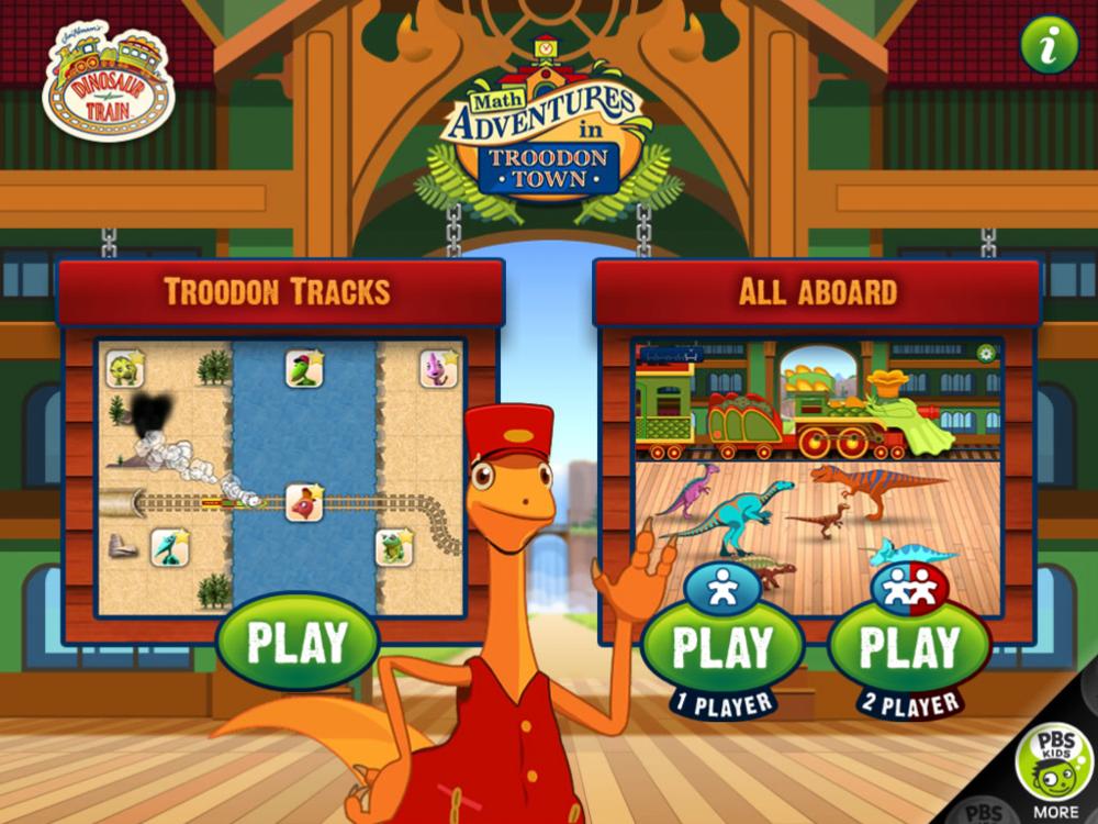 DinoGames1.png