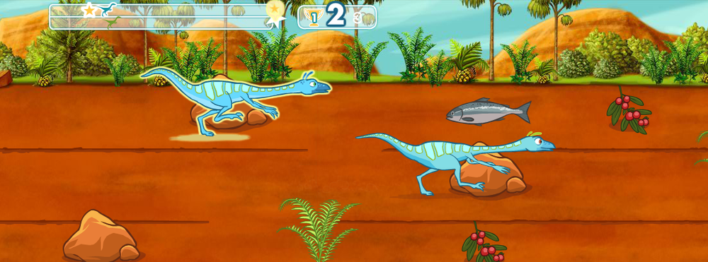 DinoGames3.png