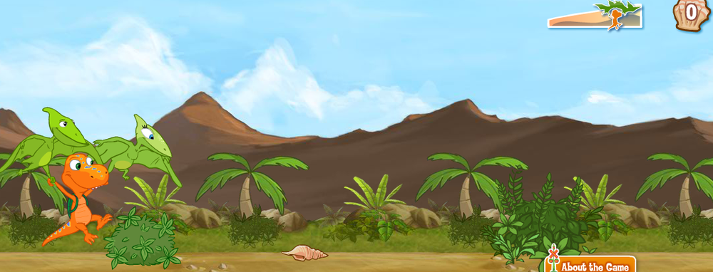 DinoGames4.png