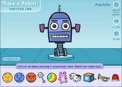 iwas-robot.jpg