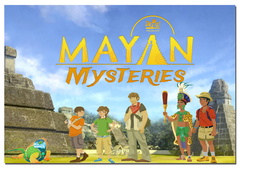 mayan_mysteries_FableVision