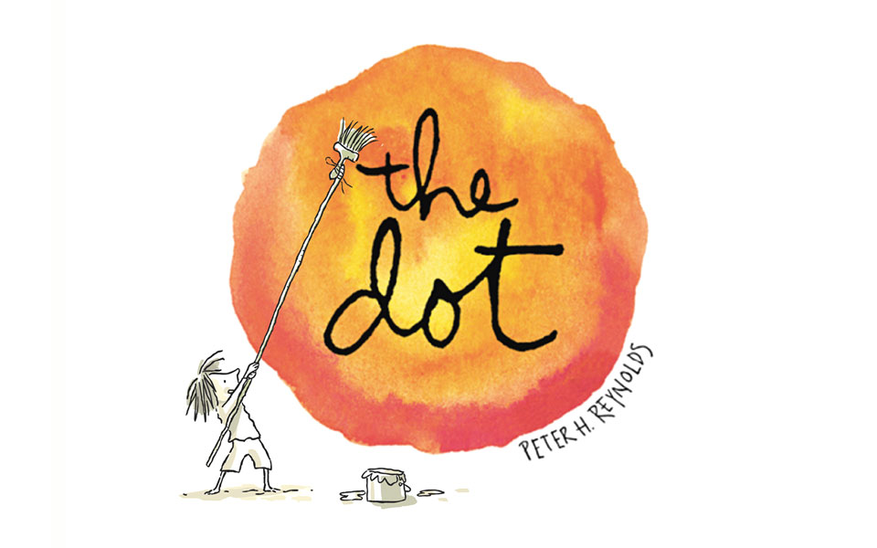 The Dot Film