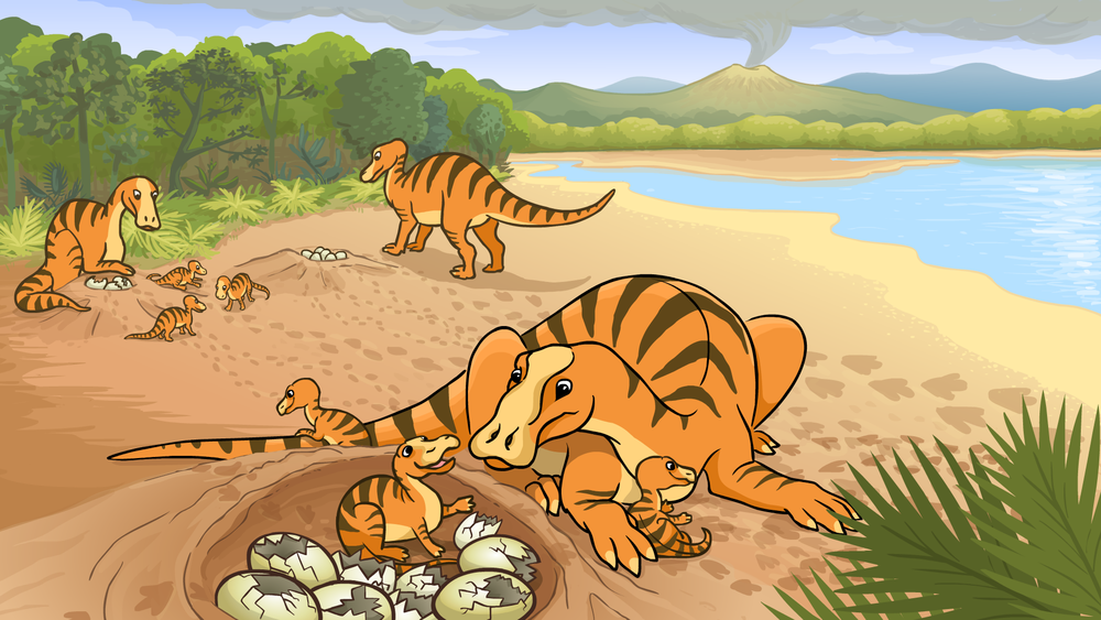 DMNS_Dinos_Scene5_Illustration.png
