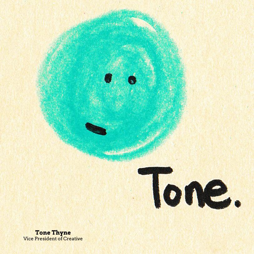 Tone.jpg