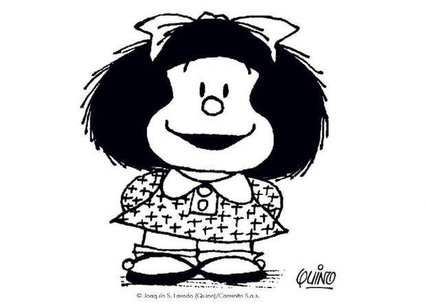 mafalda_fablevision