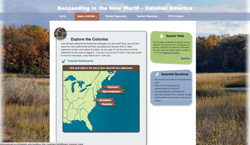 ColonialAmerica4.png