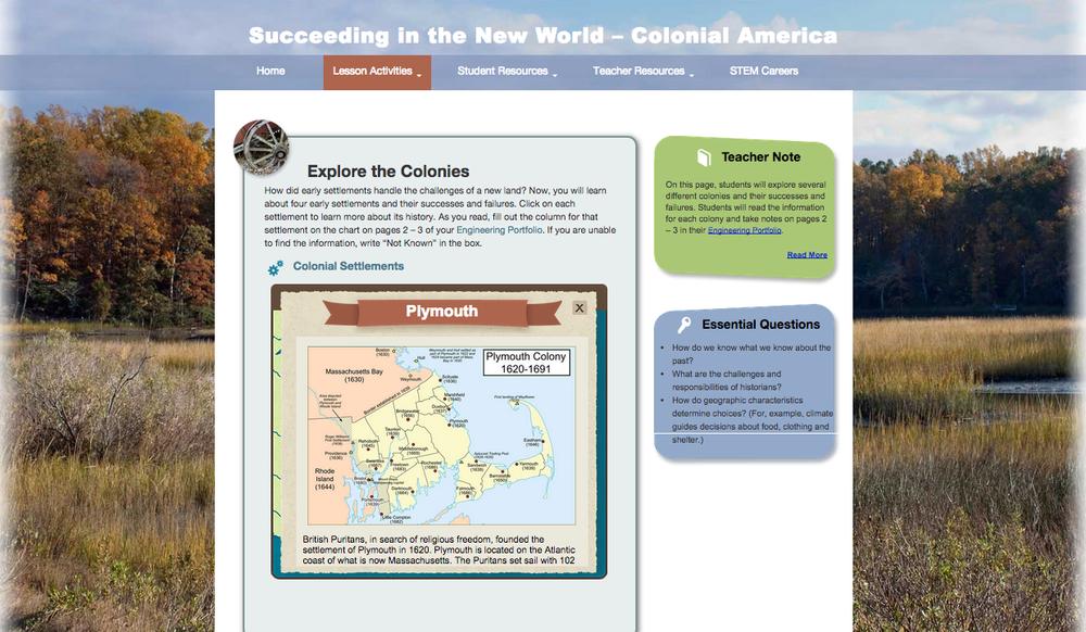 ColonialAmerica5.png