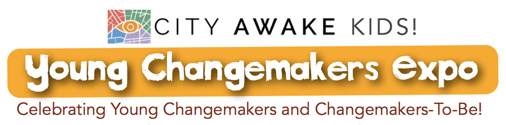 fablevision_youngchangemakers