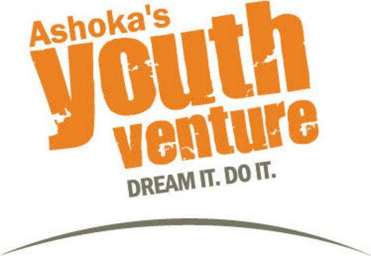 youthventure