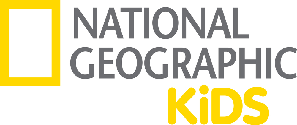 nationalgeographickids