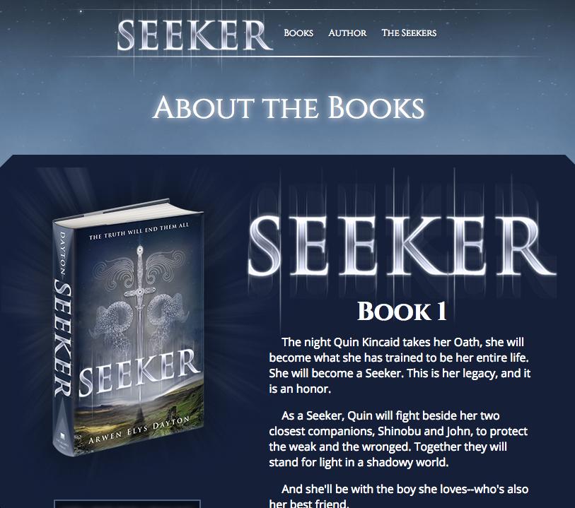 Seeker2.png