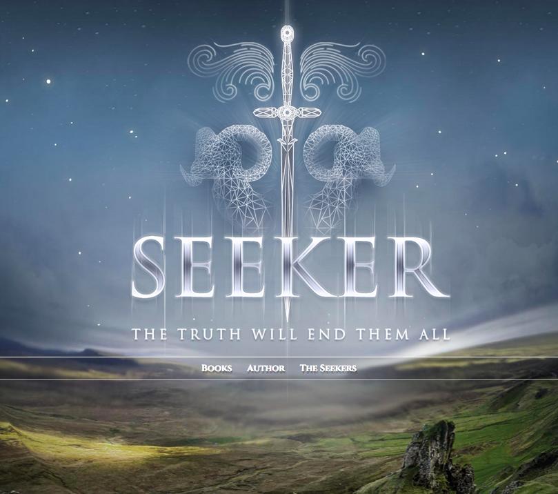 Seeker1.png